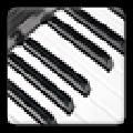 Synthesia Piano汉化版 V10.6.5311 中文免费版
