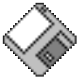 Recovery Tool For UFD(联阳U盘修复工具) V1.05 绿色版
