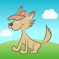 狼巴子 V1.0.8 安卓版