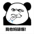 舔狗日记无敌版 V1.0 绿色免费版