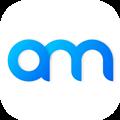 艾美人 V1.3.1 安卓版
