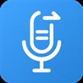 语音导出合成专家 V1.0.1 安卓版