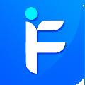 iFonts字体助手 V2.3.0 官方免费版
