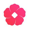 樱花惠 V1.2.8 安卓版