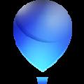 Corel ParticleShop(PS酷炫粒子笔刷滤镜) V1.5 注册版