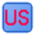 腾进超声影像系统 V4.0 官方版