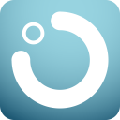 FonePaw iPhone Data Recovery破解版 V8.0.0 中文免费版