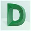 DWG TrueView中文版 V2021 破解版