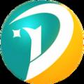 信易达网卡操作工具 V4.0 官方版