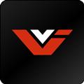 JAVI V1.7.7 安卓版