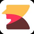克拉申 V2.1.4 安卓版