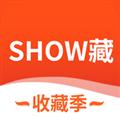 SHOW藏 V1.031.000 安卓版
