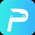 U享停车 V1.0.4.6 安卓版