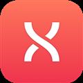 学为贵雅思 V3.8.10 安卓版