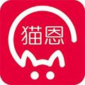 MAON V.3.0.7.6 安卓版