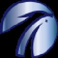 飞鹰刷机宝 V1.4.1 官方版