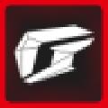 iGame Center(NVIDIA显卡超频软件) V1.0.2.5 官方版