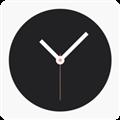 翻页时钟手机版 V1.3.2 安卓中文版
