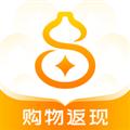 葫芦全省 V2.5.2 安卓版