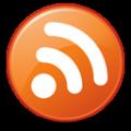 MPInfoCheck(联盛U盘检测工具) V1.0.0.2 免费版