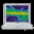MDPT(联盛UT16主控量产工具) V3.9.8.0 破解版