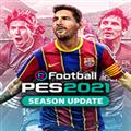 实况足球2021八项修改器 V1.0 免费版