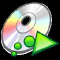 Cool CD Ripper(CD翻录工具) V1.31 官方版