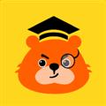 学霸熊 V1.0.0 安卓版