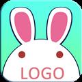 兔小小 V1.0.2 安卓版