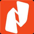 Nitro Pro 11破解版 32/64位 汉化免费版