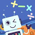 火星数学 V1.0.3.1 安卓版