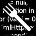 Pixiv Previewer(找图辅助脚本) V3.0.0 官方版