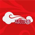 惠如意 V1.1.1 安卓版