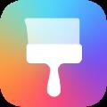Theme Studio(华为主题开发工具) V11.0.0.100 官方版