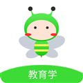 蜜题教育学 V1.4.2 安卓版