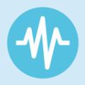TrafficMonitor(网络监测软件) V1.78 绿色版