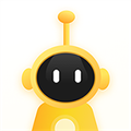 智小宝 V1.0.10 安卓版