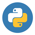 Python教学 V1.0 安卓版