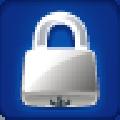 Symantec Encryption Desktop企业版 V10.4.2 汉化破解版