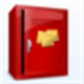 文管王通用案卷档案管理系统 V8.23 绿色版