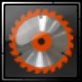 ParetoLogic Privacy(电脑缓存数据清理) V2.1 官方版