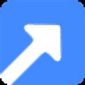 Getscreen.me(一键远程桌面软件) V1.9.2 官方版