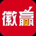 华安证券徽赢电脑版 V8.0.0 官方最新版