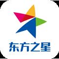 东方之星云幼师课程平台 V4.1.1 官方版
