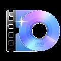 Max DVD Author(DVD创建与刻录工具) V3.2 官方版