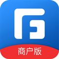 赋界卡修商户版 V1.0.0 安卓版