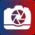 ACDSee Photo Studio 2020汉化补丁 V1.0 绿色免费版