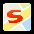 搜狗地图电脑版 V10.9.3 官方最新版