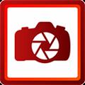 ACDSee Photo Studio2021破解版 V14.0 免费版