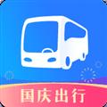 巴士管家手机版 V6.3.0 安卓最新版